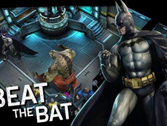 batman arkham underworld for pc download