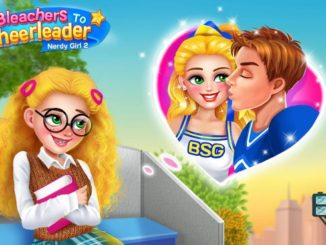 nerdy girl 2 high school life for pc download free