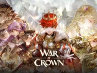 war of crown pc download free