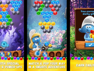 smurfs-bubble-story-download-for-pc