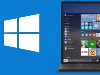 how to emergency restart windows 10 to fix common issues