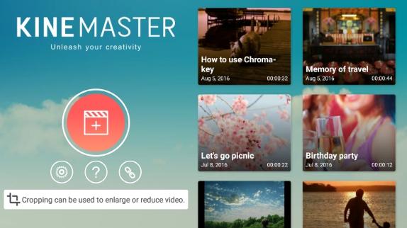 kinemaster pc download full free