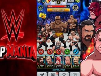 wwe tap mania for desktop and laptop free download