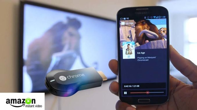 How-to-cast-Amazon-Instant-Video-on-Chromecast