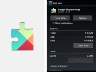 google-play-services-pc