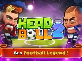 head ball 2 pc download