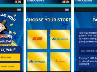 shop play win monopoly for pc download
