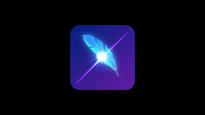 lightx-photo-editor-photo-effects-download-pc