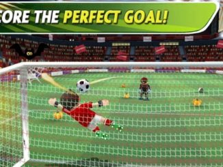 perfect-kick-pc