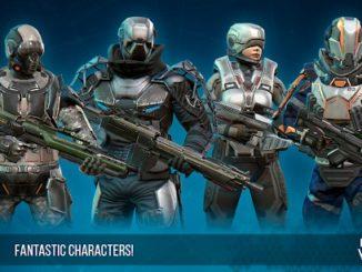 destiny warfare pc download