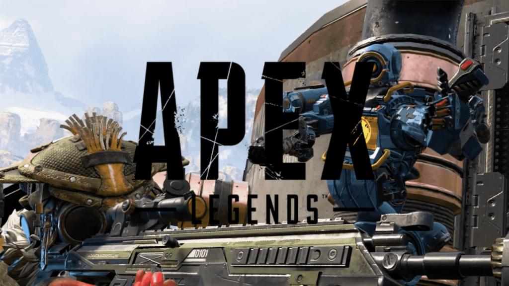 Apex Legends Download Link