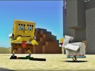 Bikini Town 3D for PC