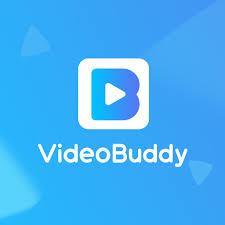 VideoBuddy Fast Downloader, Video Detector for PC