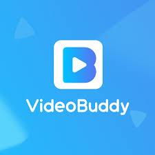 VideoBuddy Fast Downloader, Video Detector for PC